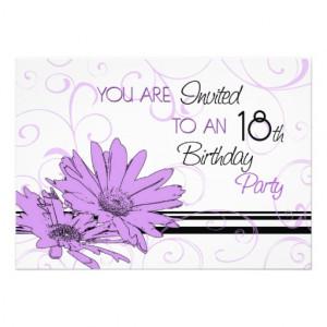 ... 16th birthday happy 16th 16th birthday images of happy 18th birthday