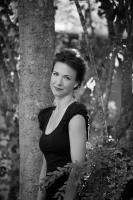 Brief about Caroline Knapp: By info that we know Caroline Knapp was ...