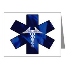 Ems Thank You Cards & Note Cards