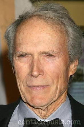 clint eastwood funny pictures quotes pics photos images videos