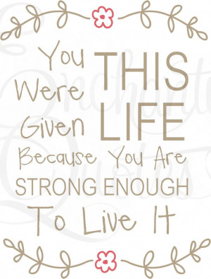 inspirational-quotes-for-young-women-776x1024.jpg