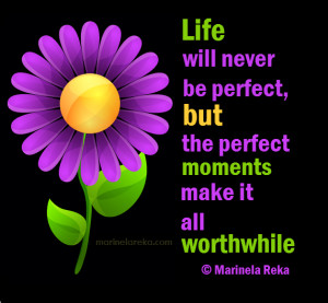 Beautiful Quotes On life Poems