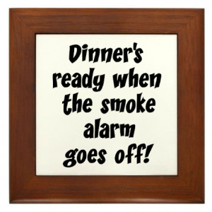 quotes funny quotes about cooking cooking humor sayings funny quotes ...