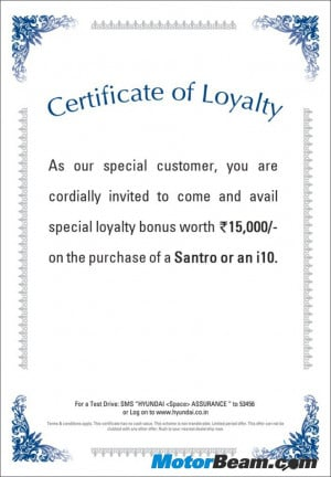 customer loyalty concepts with diagrams