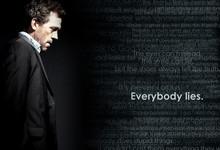 ... ian mckellen memes 1280x1024 wallpaper Actors Hugh Laurie HD Art HD
