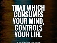 ... quotes Control quotes Mind-Control Quotes Quotes Control Thoughts