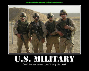 army-navy-air-force-marines-coast-gaurd-military-dont-bother-run ...