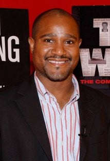 Seth_Gilliam.jpg