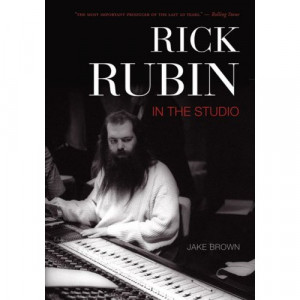 Post pictures of producers using their equipment.-rickrubininthestudio ...