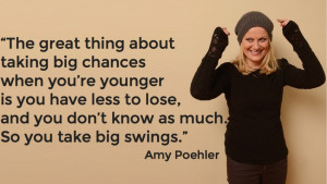 Amy-poehler