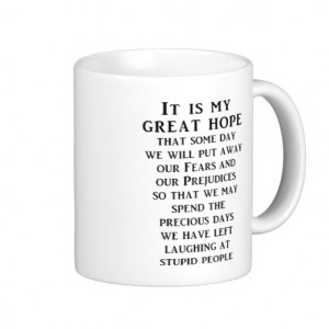 so many funny coffee mugs novelty coffee cups and humourous sayings on