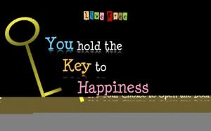 Quotes About Life And Success: Art Bird Happiness Tales Fairy Quote ...