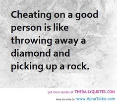 Quotes About Cheating Husbands Lying cheating husband quotes