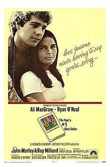 Love Story (1970 film).jpg