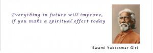 Lahiri Mahasaya Quotes Quote sri yukteswar