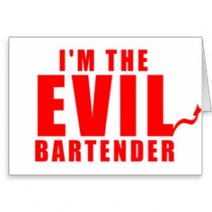 Funny Bartender Quotes Image Search Results Picture
