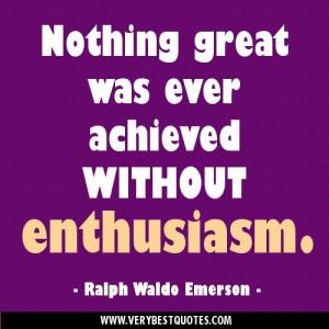 verybestquotes.comPositive Attitude Quotes