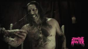 ... hunter names danny trejo still of danny trejo in zombie hunter 2013
