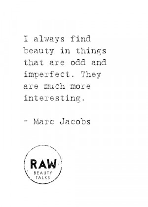 Raw_Quotes_MarcJacobs