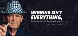 Bear-Bryant-quote-slider.jpg