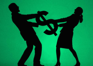 Secure Your Financial Future After Divorce: Financial Planning
