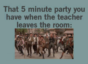 Funny Teacher Sayings And Quotes Funny teacher .