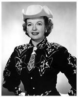 Brief about Dale Evans: By info that we know Dale Evans was born at ...