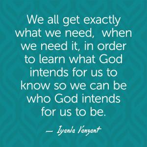 iyanla-quotes-07-06-2015-quote-8-949x949.jpg