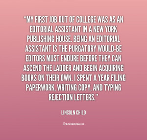 quote-Lincoln-Child-my-first-job-out-of-college-was-153361.png