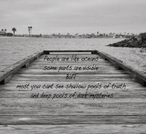 ... -of-sea-bridge-everyday-quotes-and-sayings-about-life-930x857.jpg