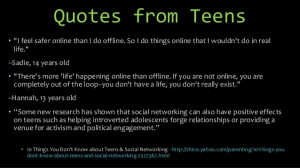Internet Safety Quotes Internet Safety Quotes Quotes