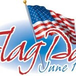 ... Flag Day Quotes USA Flag Day 2015 Greetings Cards Flag Day Sayings