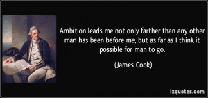 Ambition Quotes Tumblr