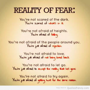 Quotes-Quotesoftheday-fear-scared-afraid-life-truth-Lies-liar-tagalog ...