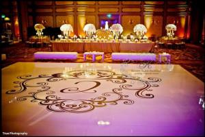 The-Grand-Del-Mar-wedding-custom-dance-floor: The Mars, Dancefloor Rp ...