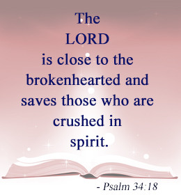 ... In Hard Times From The Bible bible-verses-for-hard-times-17 jpg