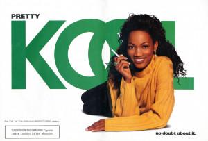 kool is hot theme african americans keywords female african american ...