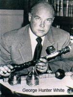 George H. White's Profile