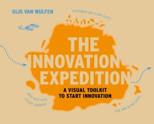 25 Awesome Innovation Quotes