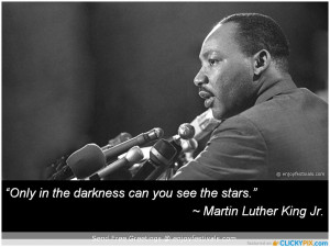 Dr. Martin Luther King Jr Quotes Martin luther king jr