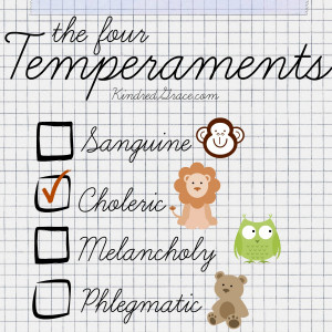 four-temperaments.jpg