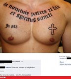 famous-bible-verses-tattoos-ugliest-tattoos-bible-verse-regrettable ...