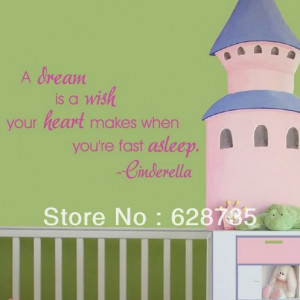 ... Is-A-wish-your-heart-Makes-baby-room-sleeping-quotes-wall-stickers.jpg