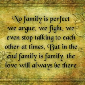 stick together quotes about family and sticking together quotes about