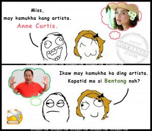 para sa ex boyfriend tagalog quotes tagalog