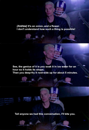 ... spike quotes tumblr ll3jnzbiya1qacu7eo1 500 gif buffy and spike quotes