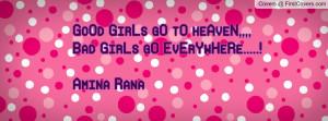 good_girls_go_to-113042.jpg?i