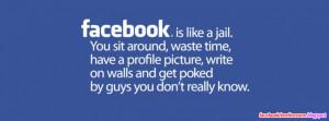 Facebook Timeline Zone