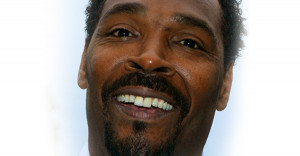 rodney-king-found-dead-sparking-emotional-reactions-on-twitter ...