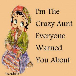 Betty Boop Favorite Sayings | Pinned by Brenda Garrett